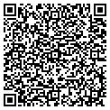 QR code with Holy Spirit Assoc Unification contacts