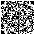 QR code with Blair Financial Services Inc contacts