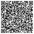QR code with Andes Chemical Corporation contacts