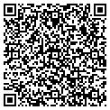 QR code with Alaska State School For Deaf contacts