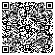 QR code with Super Bowl The contacts