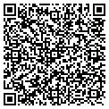 QR code with Swope Enterprises Inc contacts