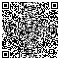QR code with Bigelo ABC Pre-School contacts