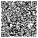 QR code with Losamigos Mexican Restaurant contacts