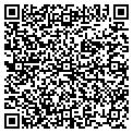 QR code with Koral Industries contacts
