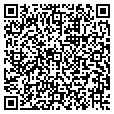 QR code with CPC Farms contacts