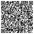 QR code with Zuber Upholstery contacts