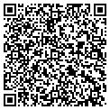 QR code with Statewide Wholesale contacts