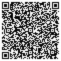 QR code with Barry M Corkern & Co Inc contacts