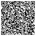QR code with Arkansas Heart Center contacts