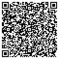 QR code with Arkadelphia Campground & Rv Park contacts