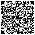 QR code with Carey Baptist Association contacts