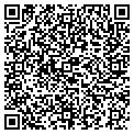 QR code with Charles Gibson Od contacts