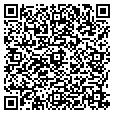 QR code with Kenai Landing Inc contacts