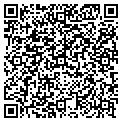 QR code with Thomas Speight & Noble CPA contacts