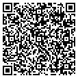 QR code with Embassy Homes contacts