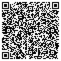 QR code with America S Car Mart Inc contacts