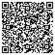 QR code with Thomas Petroleum contacts