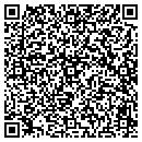 QR code with Wichita Southeast Kansas Trnst contacts