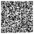 QR code with Mason Doyle contacts