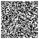 QR code with Open Door House Of Prayer contacts