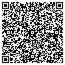 QR code with North Slope Borough Fire Department contacts
