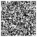 QR code with Frit Industries Inc contacts