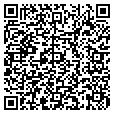 QR code with Aetna contacts