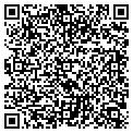 QR code with Magnolia Court Clerk contacts