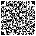 QR code with Appraisal Central contacts
