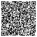 QR code with Conway Landscaping contacts