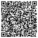 QR code with Delta Job Center contacts