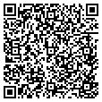 QR code with Strawn's Donuts contacts