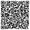 QR code with Appliance and Services Unlimited contacts