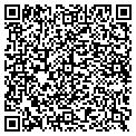 QR code with Cornerstone Family Church contacts