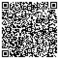 QR code with TMT Trading Post contacts