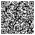 QR code with Hahn Associates contacts