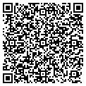 QR code with Davis Auction Service contacts