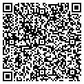 QR code with Fordyce Superintendent-Schools contacts