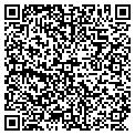 QR code with Phillip Young Farms contacts