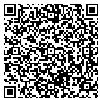 QR code with J & B Auto contacts