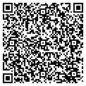 QR code with Bill D Watson Elementary Schl contacts