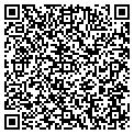 QR code with Step-Up Shoe Store contacts