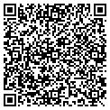 QR code with Snowball Baptist Church contacts