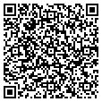 QR code with Auto Works & Station contacts