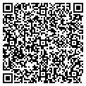 QR code with Peter Pan Cleaners contacts