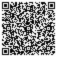 QR code with Speed-O's contacts