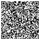 QR code with Saint Stephens Episcpal Church contacts