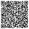 QR code with Damsels Inc contacts