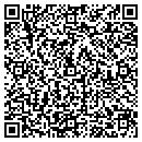 QR code with Preventive Medicine Specialty contacts